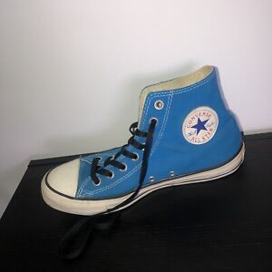 3 Pairs Converse Shoes