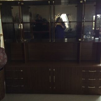 Free Cabinet Brookfield Melton Area Preview
