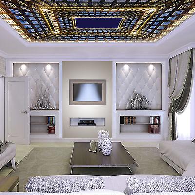 deckenstuck mehr als 50 angebote fotos preise. Black Bedroom Furniture Sets. Home Design Ideas