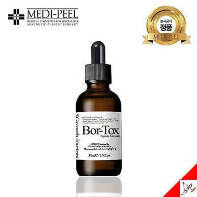 Medi-Peel 5-Peptide Balance Bor-Tox Peptide Ampoule 30mL /K-Beauty
