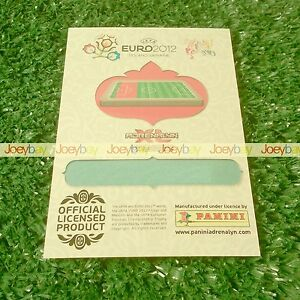 EURO-2012-MASTER-OR-TOP-MASTER-CARD-PANINI-ADRENALYN-XL-FROM-ALL-5-25