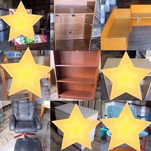 FREE FURNITURE CLEAR OUT Oatley Hurstville Area Preview