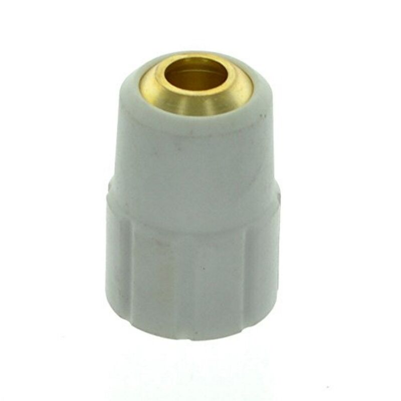 Tweco VNS Flux Core Mig Nozzle - Pkg of 2 (VNS-FC)
