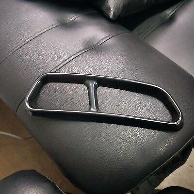 Audi Rs6 Auspuff Gebraucht Kaufen Nur 2 St Bis 75 G 252 Nstiger