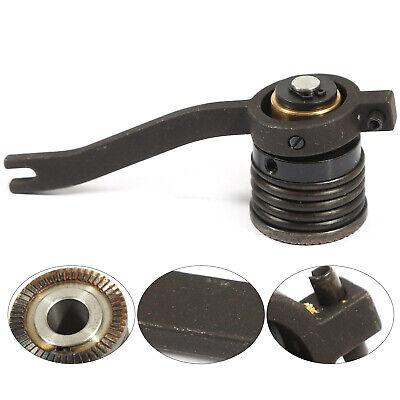 Milling Machine Part Motor Lock Handle The Mill Crank Screw For Bridgeport