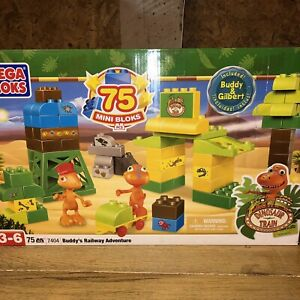 Brand new in box Duplo sets