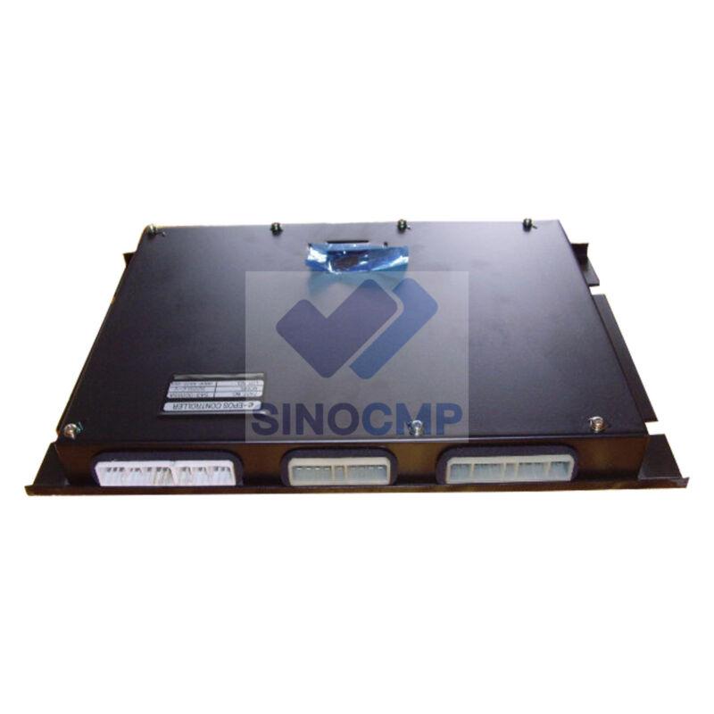 300611-00042/A/B/C/E/G/H E-epos ControllerFor Doosan DX220LCA Excavator