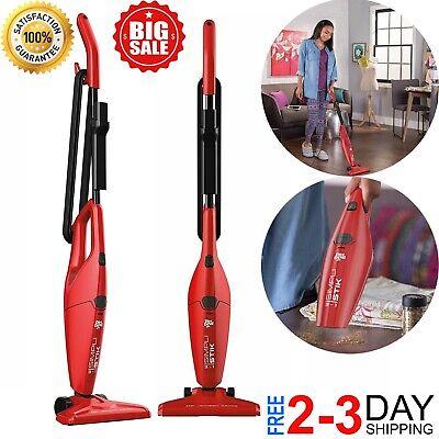 Best Vacuum Cleaner Small Vaccum Hardwood Floor Handheld Electric Carpet