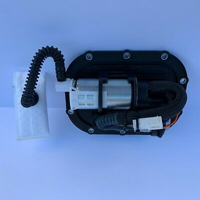 New OEM Bosch Fuel Pump Module Assembly for Victory Motorcycles