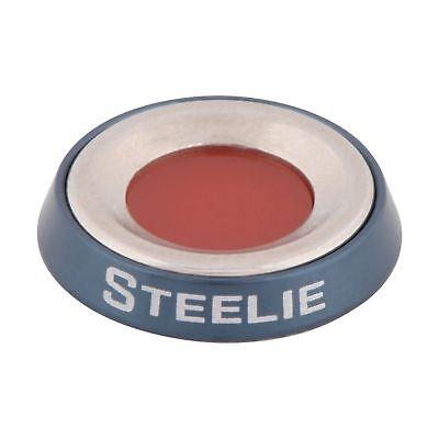 Купить Nite Ize Steelie Magnetic Phone Socket Replacement Kit Mobile Magnet Component