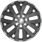 Hub Caps for Nissan 240SX
