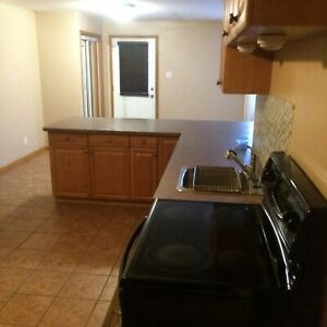483 KENT RD 3 BED HOME W/ YARD/GARAGE/BSMT-EAST ELMWOOD $1600/MO