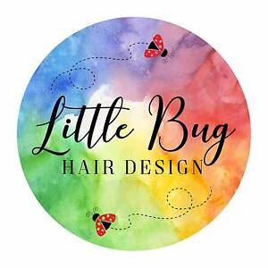 Little Bug Hair Design Burpengary Caboolture Area Preview