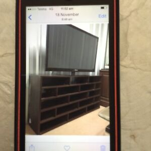 ENTERTAINMENT UNIT Helensvale Gold Coast North Preview