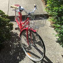 Ladies Bike Bonogin Gold Coast South Preview