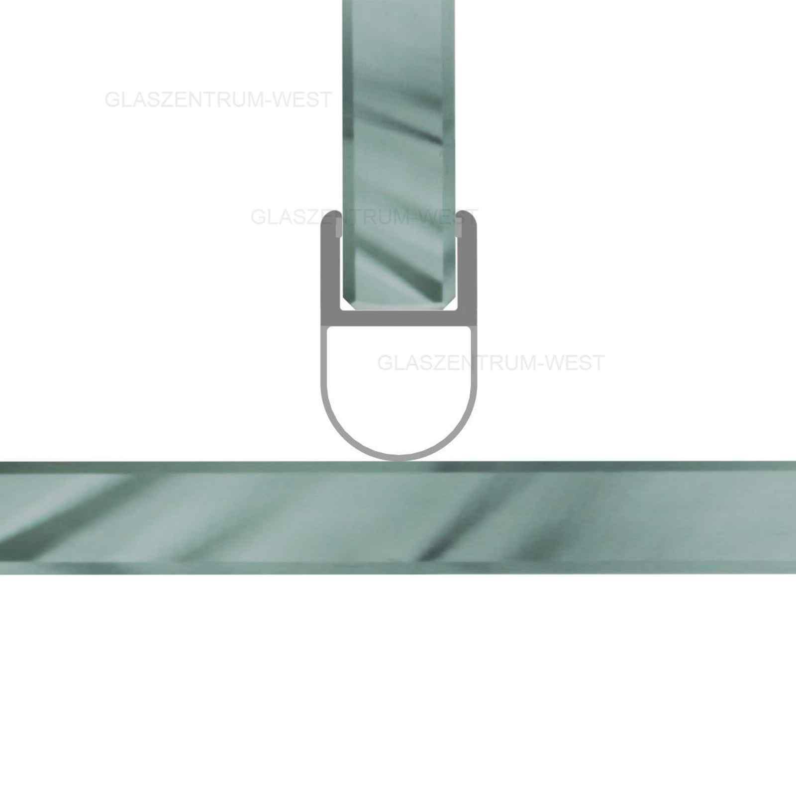duschdichtung streifdichtung balgdichtung dusche profil. Black Bedroom Furniture Sets. Home Design Ideas