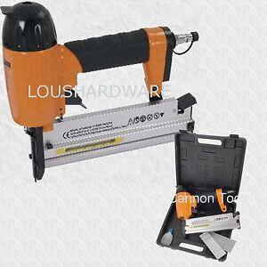 Home garden gt tools gt power tools gt nail staple guns