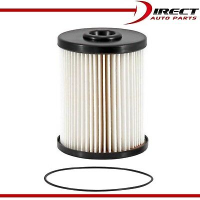FUEL FILTER DODGE RAM 2500 3500 5.9L Cummins Turbo Diesel 2000-2010