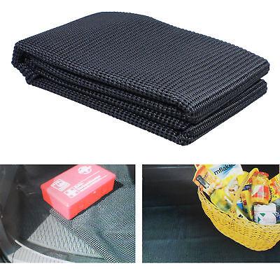 antirutschmatte auto kofferraum test vergleich antirutschmatte auto kofferraum g nstig kaufen. Black Bedroom Furniture Sets. Home Design Ideas