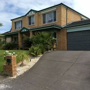 Large Family Home - Hallet Cove $620 pw. Avail from end-Feb Hallett Cove Marion Area Preview