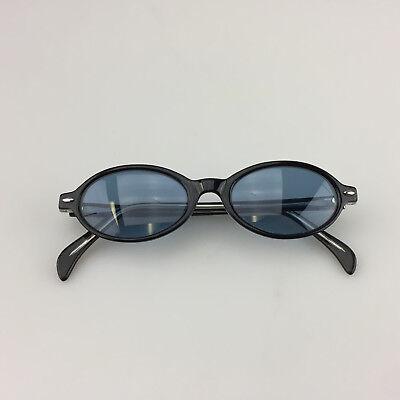 Tommy Hilfiger Sunglasses mod. 501 Oval Designer Vintage (Vintage Tommy Hilfiger Sunglasses)