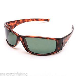 Best polarized sunglasses for fishing louisiana bucket for Best fishing sunglasses