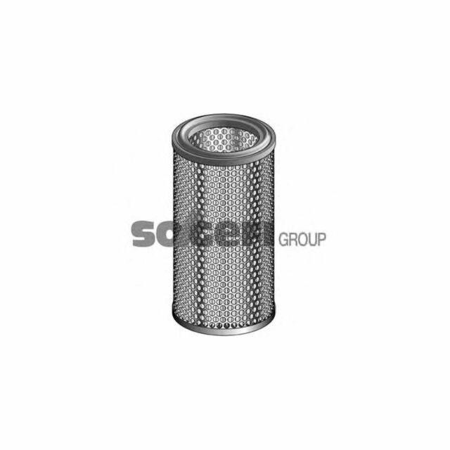 300mm Tall Fram Engine Air Filter Genuine OE Quality Service Replacement
