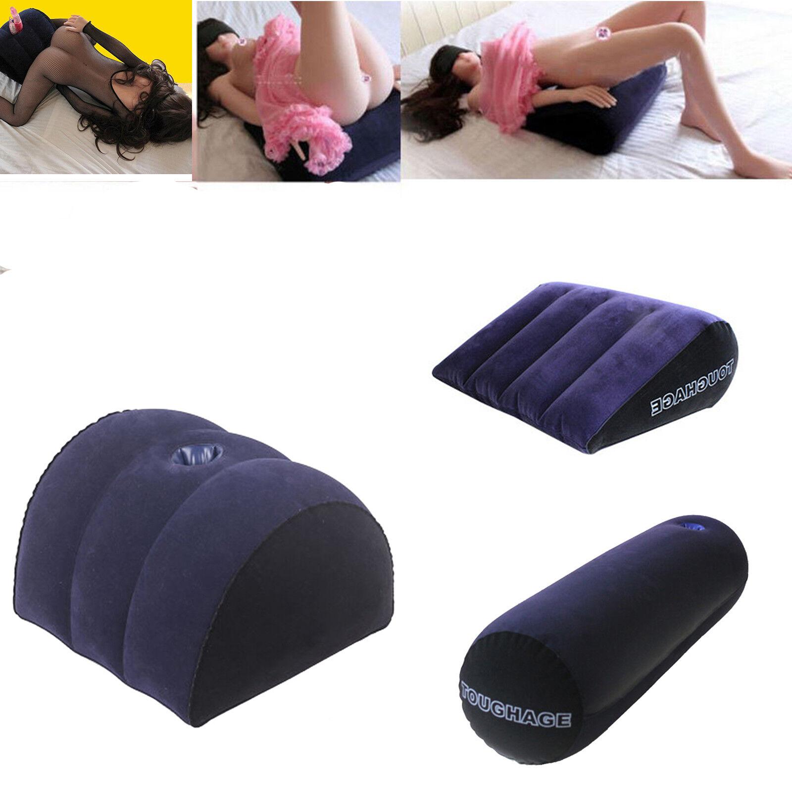 подушки для секса - 11