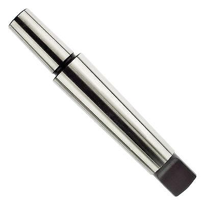 Kegeldorne  Morsekegel MK3 / Bohrfutter B18 - Kegeldorn DIN 238