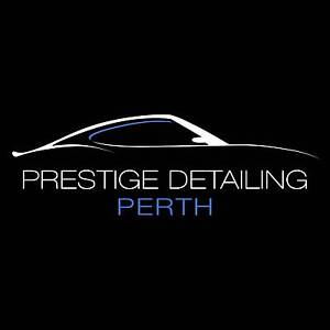 PERTH MOBILE DETAILING - Prestige Detailing Perth Iluka Joondalup Area Preview