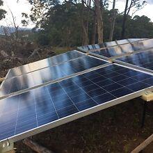 250 watt solar panel Coffs Harbour 2450 Coffs Harbour City Preview