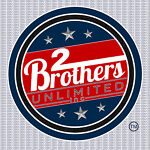 2_brothers_unlimited