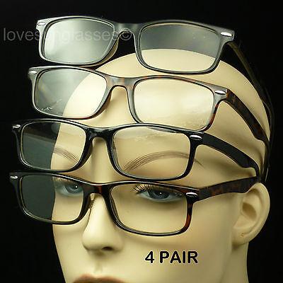new wayfarer glasses  glasses clear