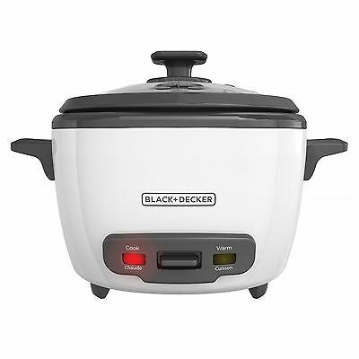 rc516 rice cooker