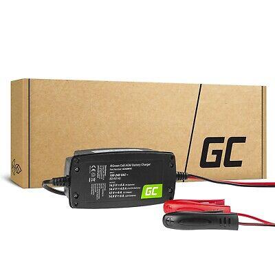 GREEN CELL UPS/USV (600VA/360W, 2x Schuko, AVR, LCD) STROMAUSFALLSCHUTZ