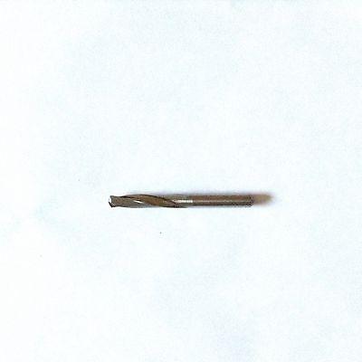 "12Pcs Aircraft Extension Drill Bits Kodiak USA Made 13//64/"" Diameter Drill Cobalt Cobalt Aircraft Extension 12/"" Overall Length"