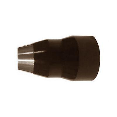 Hypertherm Pm30 Air 30 Amp Retaining Cap 420135