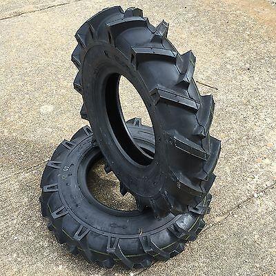 Garden Tractor Tiller for sale | Only 4 left at -65%