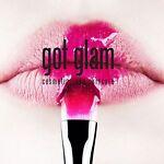 got glam cosmetics and skincare®