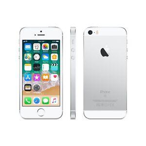 64 gb iPhone se