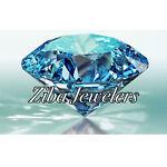 Ziba Jewelers