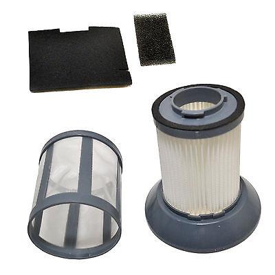 HQRP Filtro de copa de polvo para Bissell 2031772 2031532 As