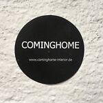 COMINGHOME-interior