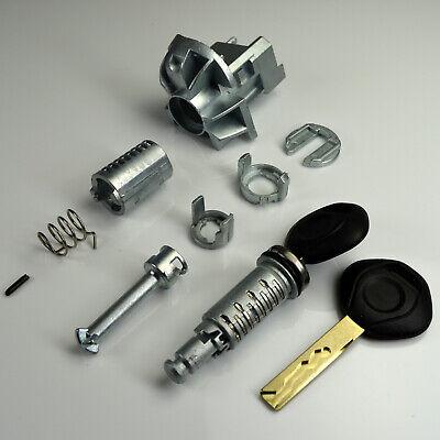 1x Reparatursatz Türschloss Schließzylinder für BMW X5 E53Vorne Rechts//Links
