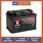 VW Touareg 7La 7L6 7L7 7P5 2002-2016 Vetech Battery 95Ah Electrical Replace Part