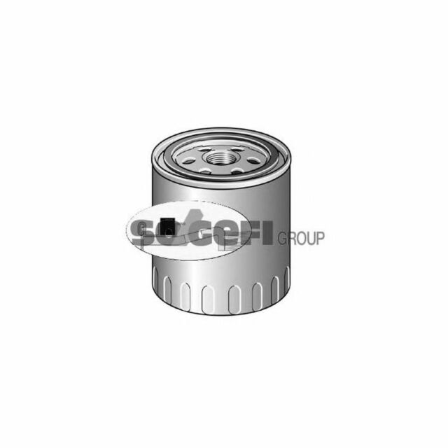 Spin-On Fram Engine Oil Filter Genuine OE Quality Service Replacement