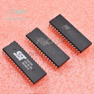 15pcs Sst39sf010-90-4c-ph Sst39sf040-70-4c-phe Sst29ee020-120-4c-ph 32pins Ic