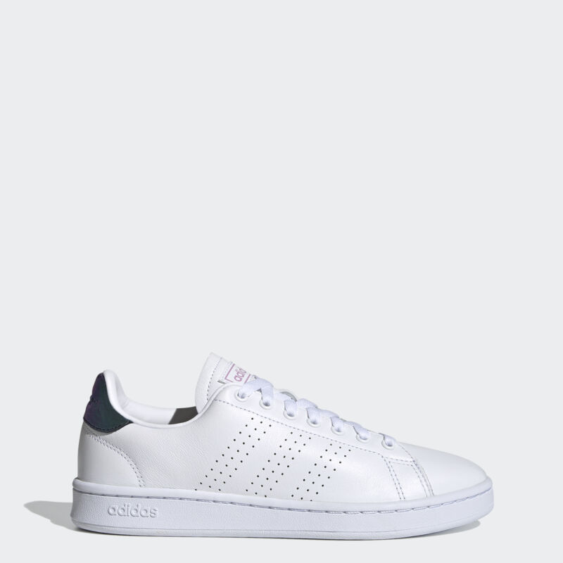 adidas Advantage Shoes Women
