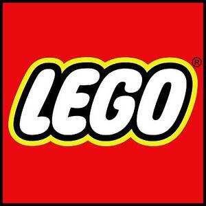 LEGO - Wanted - Looking to buy Sets / Mixed Bricks and Minifigure Mornington Mornington Peninsula Preview