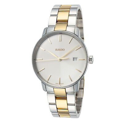 Rado Men's Quartz Watch R22864032